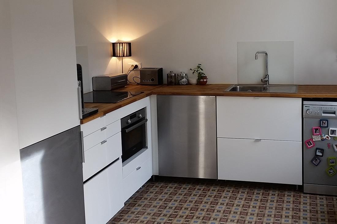 5-rehabilitation-maison-cuisine-ouverte - RN ARCHITECTURE